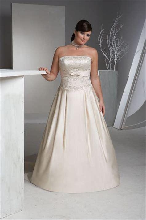 fotos de vestidos de novia tipo corset fotos de vestidos de novia para gorditas