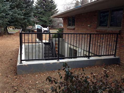 backyard dugout 29 best images about basement walkout on pinterest patio