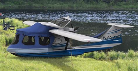 two man boats at academy multi tasking seaplane is a fishing boat sundeck tent
