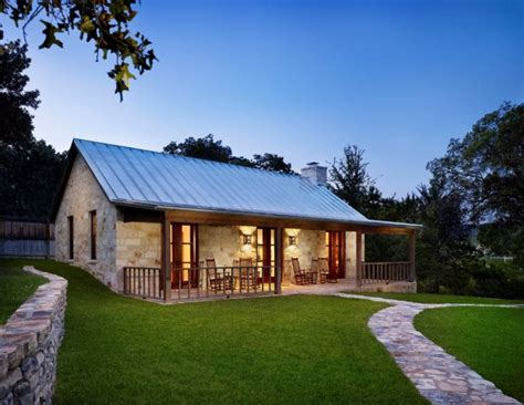 rustic charm of 10 best hill country home plans