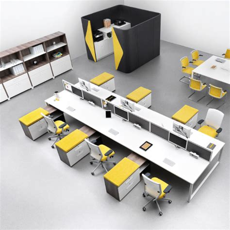 charter office furniture leasing information