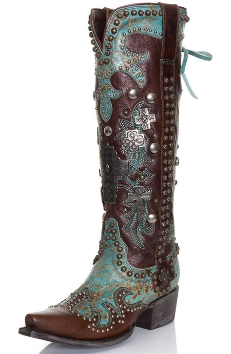 expensive cowboy boots d ranch by s cowboy boots ammunition