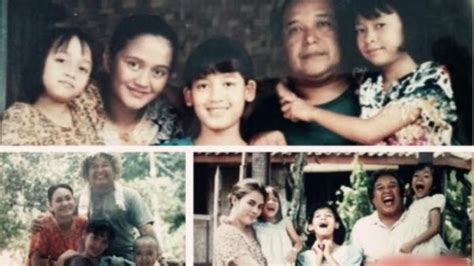 film jadul keluarga cemara dibanding sekarang 5 sinetron indonesia tahun 90an ini