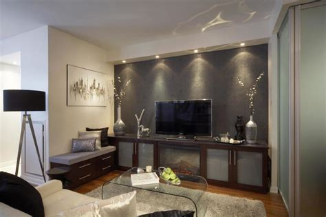 Condo Interior Design Ideas Home Design Design Condo Interior Design Condo Designs Condo Designs Studio Type