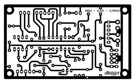 pcb layout guidelines pdf index thml