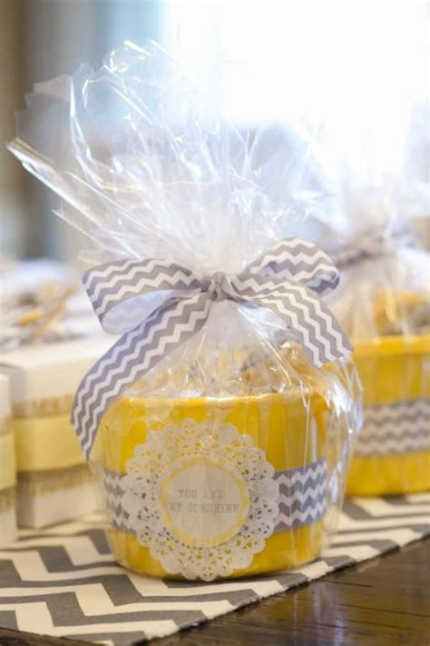 you are baby shower baby shower ideas