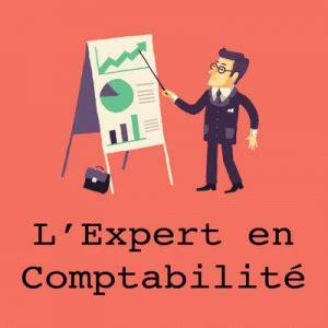 Comptable En Entreprise Ou En Cabinet by Faire Sa Comptabilit 233 Vs Cabinet Comptable