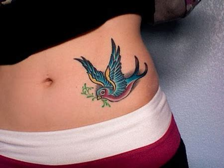 smart tattoo designs 20 cutest designs to inspire you sheplanet