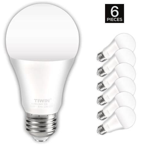 Led Light Bulbs Deals 10 Best Deals Of Led Bulbs 2017 For Home Office 10bestproducts