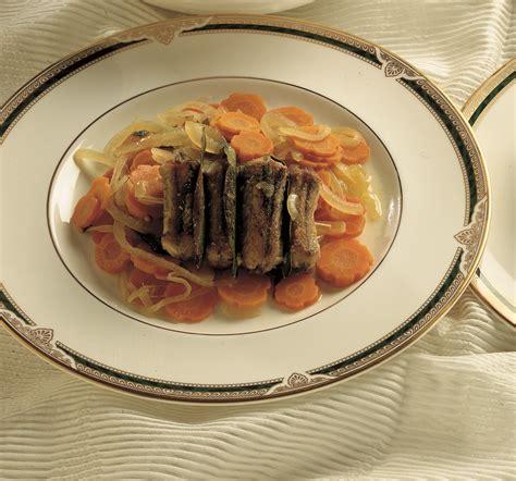 la cucina italiana ricette la cucina italiana ricetta alici in carpione la cucina