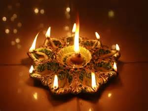 Creativity In Home Decoration Diwali Decorations Ideas 2016 For Office And Home Easyday