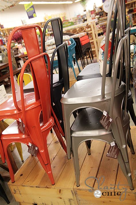 world market metal chairs what i about world market shanty 2 chic