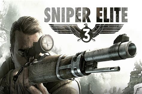 best sniper pc 10 best sniper in 2017 for pc ps4 xbox one page
