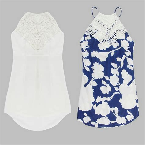 Mini Dress Second Import 12 new backless floral lace summer bodycon dress mini dress