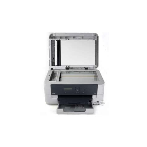 Printer Epson K300 harga jual epson printer k300