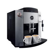Jura F70 Preis jura impressa f70 test kaffee vollautomaten