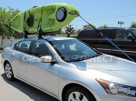 honda crv roof rack hitch bike ski snowboard canoe kayak