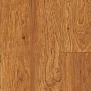 laminate flooring laminate flooring pergo prestige