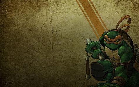 wallpaper 3d ninja teenage mutant ninja turtles 2016 wallpapers wallpaper cave