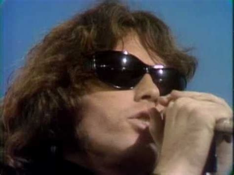 17 best images about the doors on riders on
