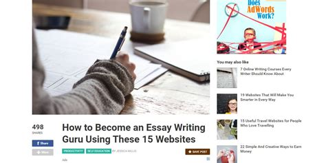 Top Term Paper Writer Website Us by Essay Writing Website Top Essay Writing Websites Cz