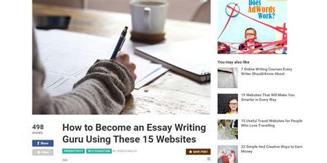 Top Term Paper Writer Website Us essay writing website top essay writing websites cz