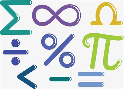 imagenes de matematicas en blanco الرموز الرياضية رياضيات رمز الرموز الرياضية الأنيقة pi
