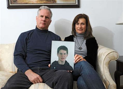 Addict In The News Addict by Guilderland Parents Desperate As Addict Lives On