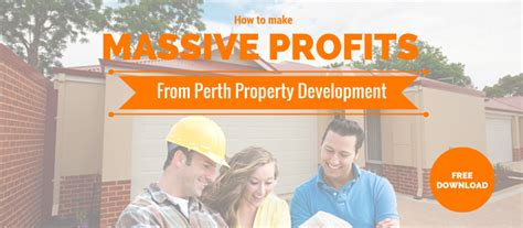 how real estate developers think design profits and community the city in the twenty century books how to make profits from perth property