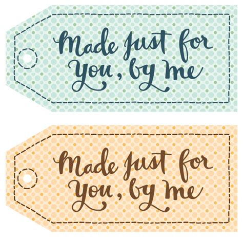 oh you crafty gal best of free printable tags labels for oh you crafty gal best of free printable tags labels for