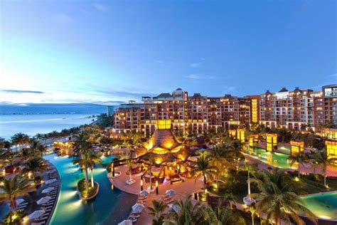 best all inclusive cancun villa palmar cancun best vacation resort all inclusive