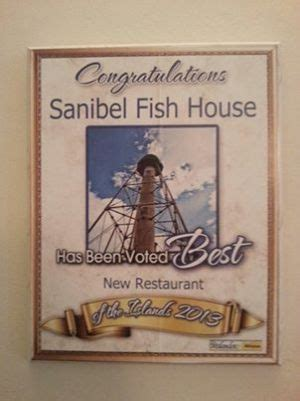sanibel fish house sanibel fish house 28 images fish house photo de sanibel fish house 206 le de