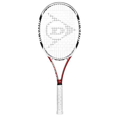 Raket Dunlop Apex 300 aerogel 300 racquets