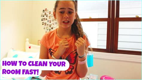 how to clean your room fast how to clean your room fast rocksk