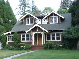 oregon house file overturf house bend oregon jpg wikimedia commons