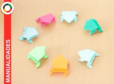 Activity Tv Origami - 137 best images about actividades para ni 241 os on