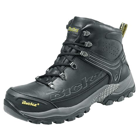 Sepatu Safety Bata Bickz bickz safety shoes by bata industrials