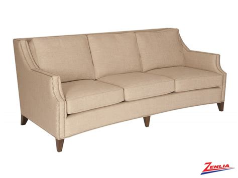 curved fabric sofa cos curved sofa fabric leather sofas custom made
