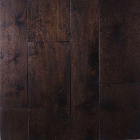 custom walnut wood floors traditional hardwood flooring orange county by warren