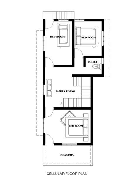 22 cent house grapic design plan ഒൻപതര സ ന റ ൽ 1650 ചത രശ രയട വ ട ക ട ലൻ പ ല ൻ house plan home plan kerala home plans