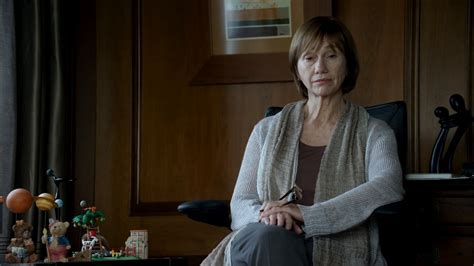 Michael Lyons 5671 by Yify The Trials Of Cate Mccall 2013 2013
