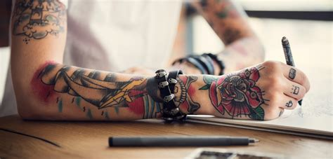 tattoo recognition app ai and tattoos how we built a neural network for tattoo