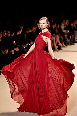 design clothes wikipedia paris fashion week wikipedia