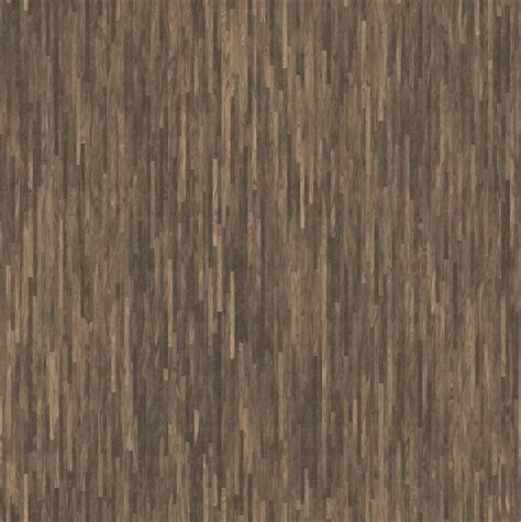 30 seamless wood textures textures design trends premium psd vector downloads