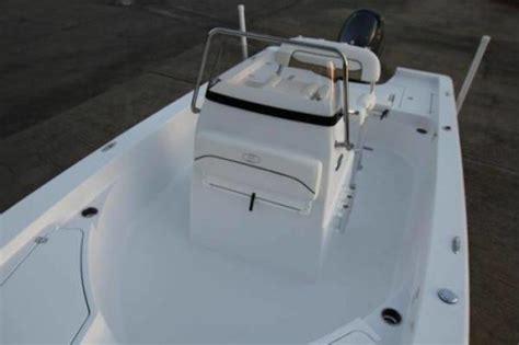 sportsman boats lake lanier 2014 sportsman masters 227 bay boat laniertrader