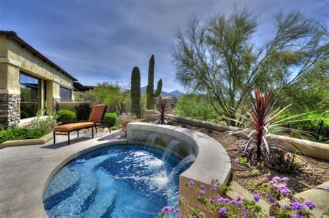 Amazing Small Backyards by 20 Amazing Pool Design Ideas For Your Small Backyard Area