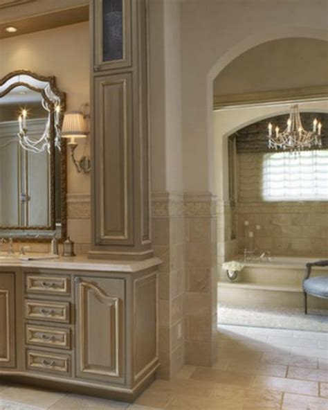 luxurious bathroom ideas 12 luxurious bathroom design ideas style estate