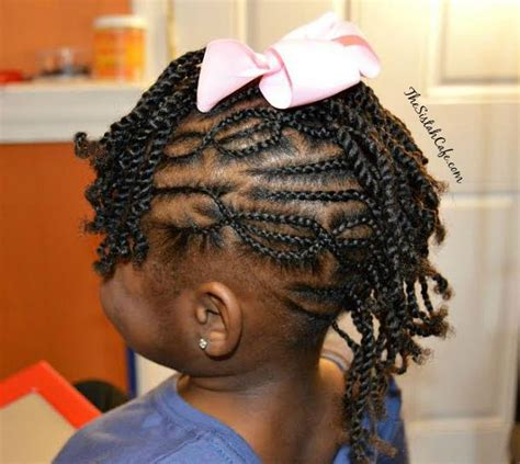 kids cornrow hairstyles pictures the pros cons of cornrow styles for children