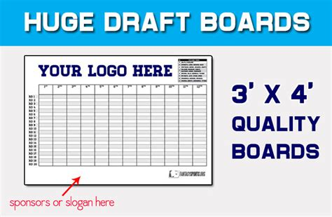 football draft board template football board template search results calendar 2015