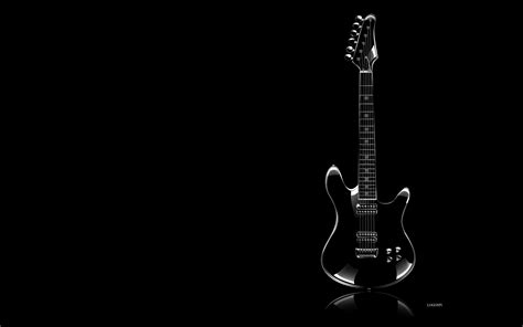 guitar background guitar background 183 free hd wallpapers for
